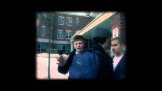 Watch Dropkick Murphys Memorial Day video