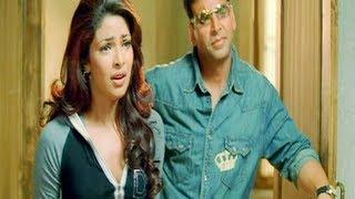 Mujhse Shaadi Karogi - Part 8 Of 11 - Salman Khan - Priyanka Chopra - Superhit Bollywood Movies