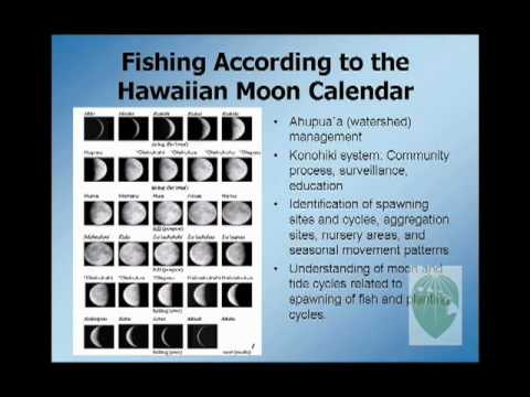 Community-Based Marine Resource. Mgmt  in Hawai`i (Gowensmith)