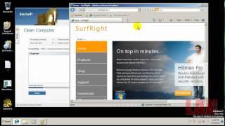 Emsisoft Anti-Malware V5 FINAL