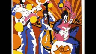 Watch XTC Garden Of Earthly Delights video