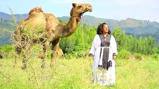 Meseret Belete - Erikum Zemeda | እሪኩም ዘመዳ - New Ethiopian Music (Official Video)