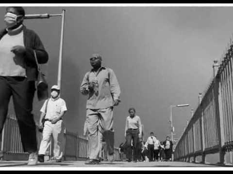DJ Sammy - Heaven 9-11 (Remix) Video