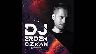 DJ Erdem Ozkan New 2019 Set
