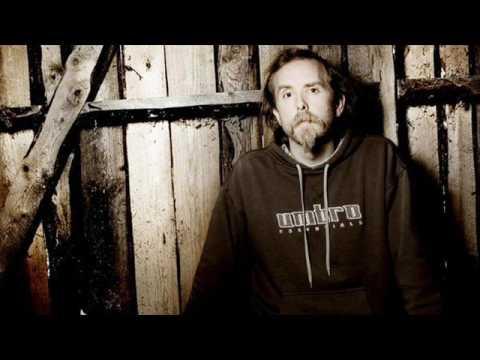 Tribute to Varg Vikernes