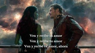 8. Redbone - Come and Get Your Love (Guardianes de la Galaxia) (Sub. Español)