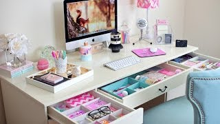 Bedroom Ideas For Teenage Girls Tumblr With Rooms Homeroom