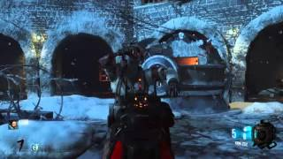 Call of Duty®: Black Ops III Der Eisendrache