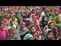 Documentary Of Sarb Sanjha Darbar (Kantian Sharif)