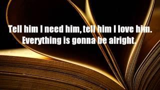 Tell Him Lauryn Hill