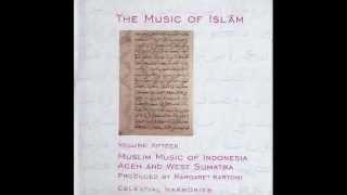 download lagu Muslim  Of Aceh And West Sumatra - Ratép gratis