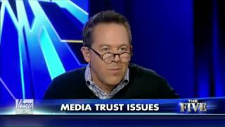 Gutfeld: Bill Maher Is Really Whining About Competition