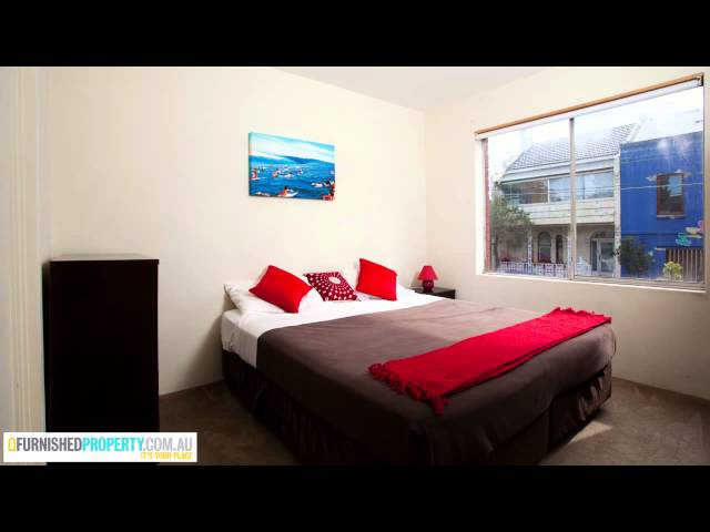 Chelsea St Apartments - Surry Hills (HD).mp4