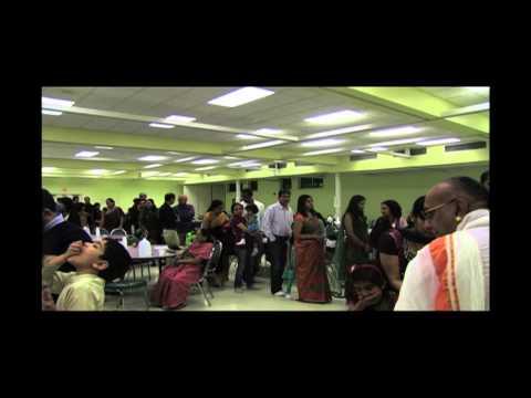 VIDYARANYA KANNADA KOOTA: SANKRANTHI 2013: JAI BHARATHA JANANIYA...