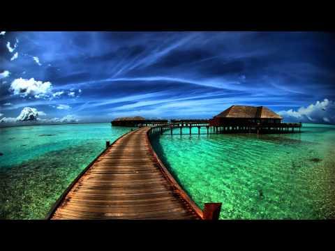 Solarstone with Aly & Fila vs The Thrillseekers - The Last Fireisland (Daniel Kandi Mashup) HD