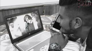 PREET TRN FILMS  Jass Manak  Punjabi Song