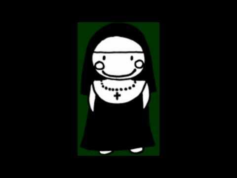 La Monja Enana - Hijo de Puta