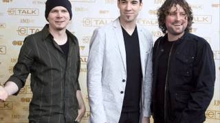 Watch Theory Of A Deadman Love Is Hell video