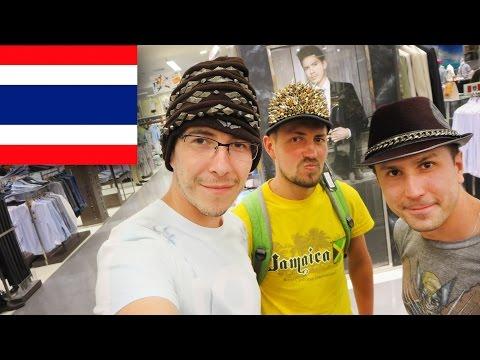 Вложки - Таиланд Phuket (Часть шестая)