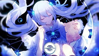 Download Lagu Nightcore - The Spectre - (Alan Walker / Lyrics) Gratis STAFABAND