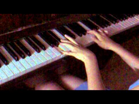 "Akira Yamaoka - Promise (Reprise) (Из Игры ""Сайлент Хилл 2/ Silent Hill 2"")"