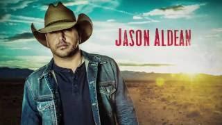 "Download Lagu Jason Aldean - ""Reason To Love LA"" (Behind the Song) Gratis STAFABAND"