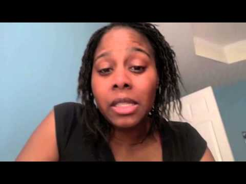 LOW AMH RESULTS (IN TEARS BUT GOD IS GOOD)- IVF, ICSI Journey video #4
