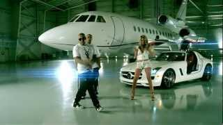 LA LA LAND ft Timbaland & Timati -Not all about the money