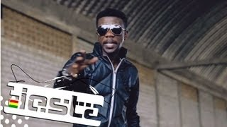 Tic-Tac  -  Pum Pum (Feat. Edem) (Official Music Video)
