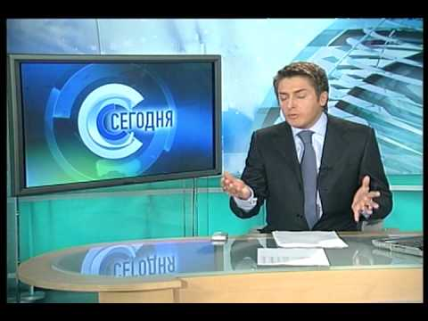 Emergency (opening) NTV channel, Russia. 2005 paradizo72.ru