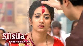 Silsila Badalte Rishton Ka 21st November 2018 | Upcoming Twist | Colors Tv Serial News 2018