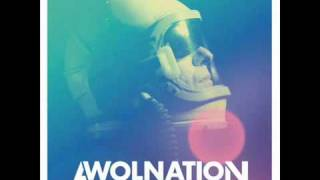 Watch Awolnation Guilty Filthy Soul video