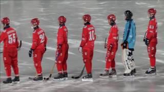 Енисей : Динамо Казань
