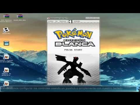 But 0 For Downloaded Nozoomer Pokemon 0 Has The Emulator