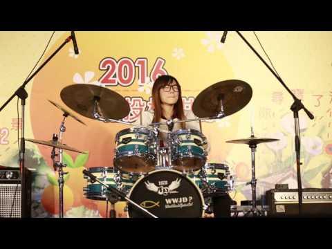 2016 01 24 羅小白 OOH AHH 하게  (TWICE)(트와이스)
