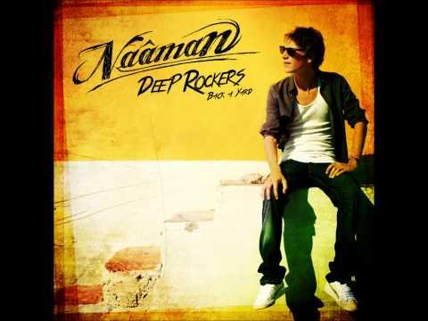 Naaman - Freedom