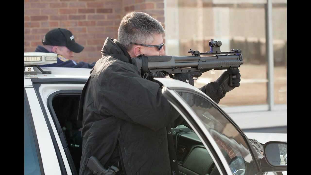 Shotgun Mw3 Patch Mw3 Ksg 12 Shotgun Weapon
