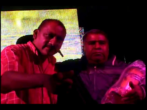 SONORAMICO EN VIVO 5TA ENTREGA DE RECONOCIMIENTOS SANTA CRUZ ATIZAPAN 2011