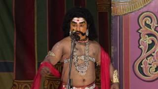 Bhaktha Prahalada