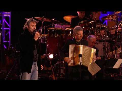 Andrea Bocelli - L'appuntamento Lyrics Andrea Bocelli - L ...