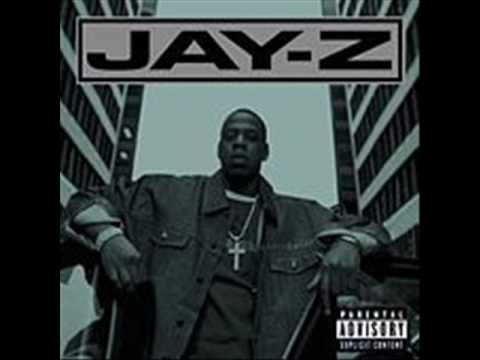 Jay-Z - S. Carter