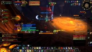 How To Get Epics Fast A How To Guide For Gearing Up In WoW MoP LIVE (part 2)