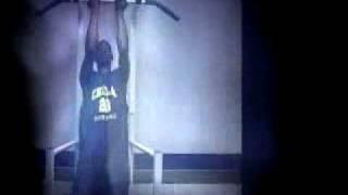 Chipola Basketball Intro Video See More At Www Chipolamenshoops Com VideoMp4Mp3.Com