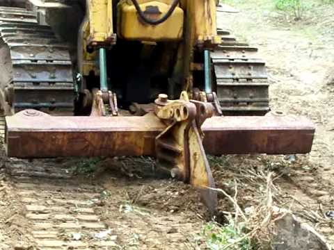 132 kb jpeg d8h cat d8 crawler tractors cat equipment for sale http