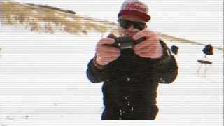 Nezzy - Gorilla (Official Video)