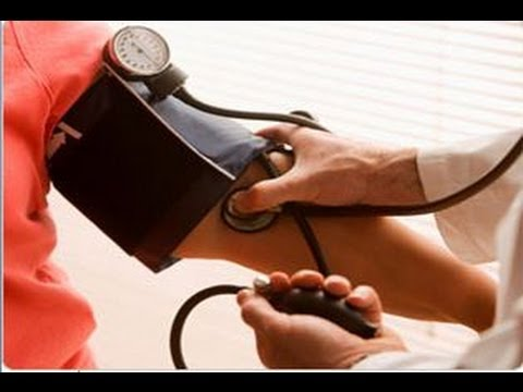 Best Ayurvedic Treatment Of High Bp And Low Bp By Rajiv Dixit video