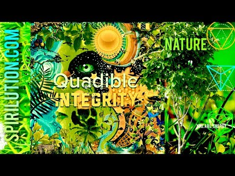 ecotherapy the green agenda for mental