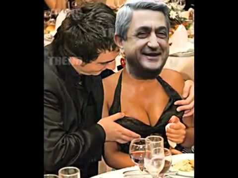 serzh-sarkisyan-porno