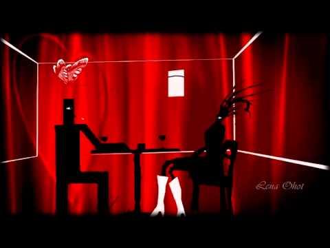 Pink Martini ღ Ich dich liebe