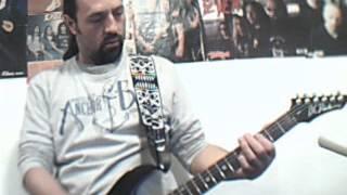 Watch Razor Rebel Onslaught video